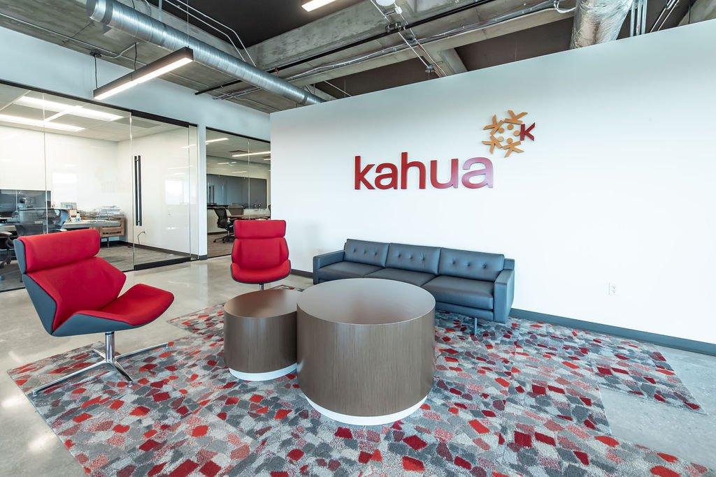 Kahua-26