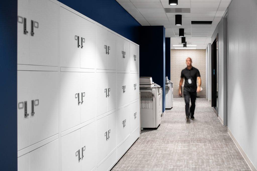 Verizon-Alpharetta---Phase-Two---Locker-Hall