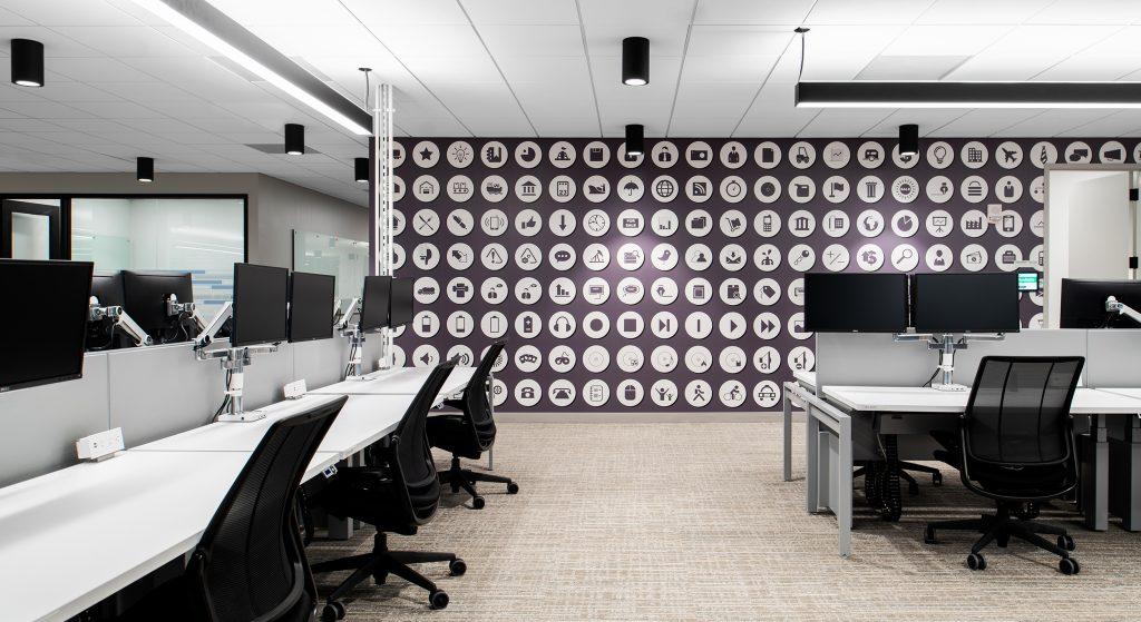Verizon-Alpharetta---Phase-Two---Open-Office-to-Icon-Graphic